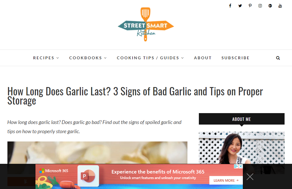garlic-bad-example